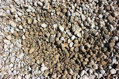 River Gravel Prices Landscape Rock Bulk 28 Images Buy Gravel At Bulk