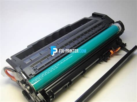 Toner Q7553a toner cartridge hp q7553a for hp laserjet p2014 p2015 m2727