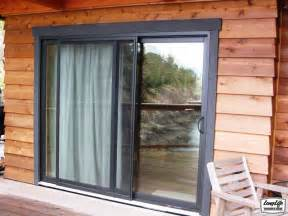 Patio Slider Doors Security Doors Security Door Patio Sliding Doors