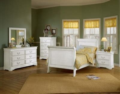 white girls bedroom furniture decobizz com lourdes blog dedicado a la decoraci 243 n page 2
