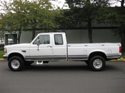 old car repair manuals 1994 ford f150 security system 28 1994 ford f250 manual 24112 1994 ford f 150 f 250 350 f250 f350 truck service shop