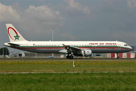 royal air maroc reservation siege royal air maroc airlines flight status wroc awski