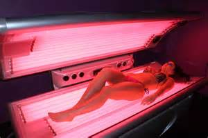 Led Light For Acne Red Light Therapy