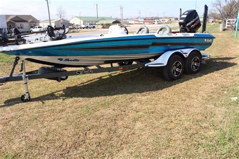bass cat boats for sale in oklahoma - Bass Cat Boats Oklahoma