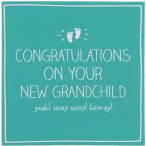 congrats on your new card congratulations on your new grandchild card kaartje baby products babies and cas