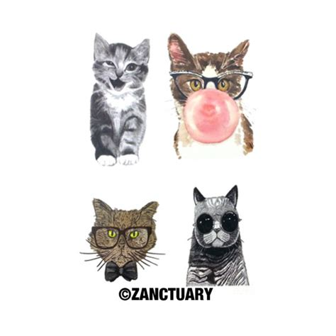 cat tattoo temporary 3 sheets cat temporary tattoo cat tattoo cat fake tattoo