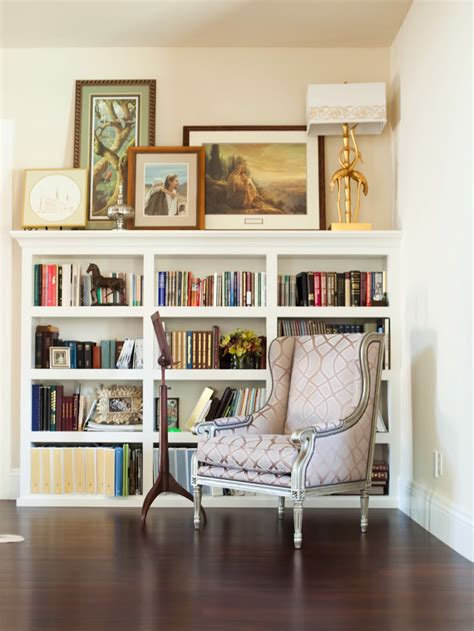 reading nook in living room 25 wall decoration ideas for your home