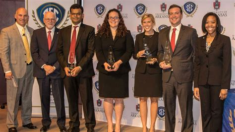 Alabama Mba by Alabama Wins 2016 Sec Mba Competition