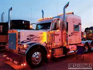 big rig truck big rig semi trucks