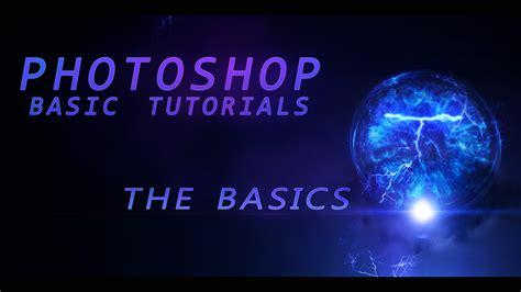 basic typography tutorial photoshop adobe photoshop cc the basics jento pieters skillshare