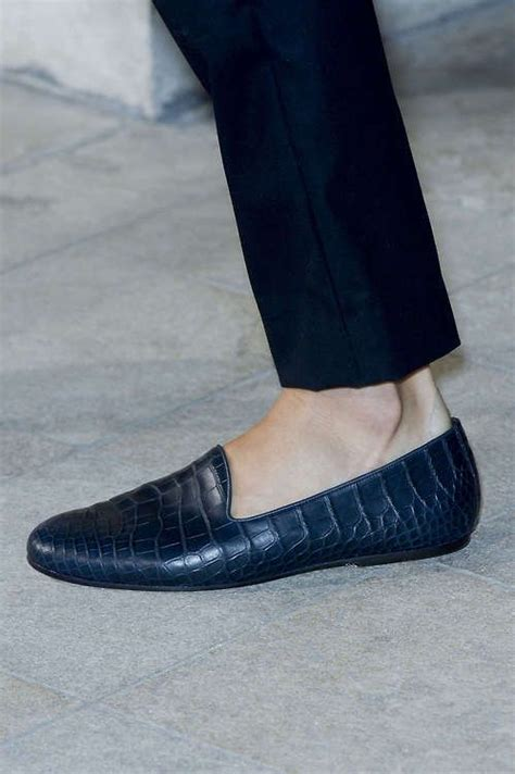 Sepatu Hermes Loafers 17 best images about schuhe on suede shoes