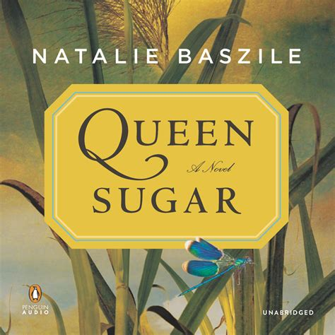 sugar a novel sugar audiobook by natalie baszile for just