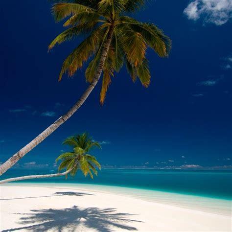 Conrad Maldives Rangali Island   Alif Dhaal, Medhu Uthuru