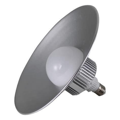 Keystone Lighting Fixtures Stonepoint Led Lighting Gl50 Led Utility Bulb 4400 Lumens 50watt Industrial Stores