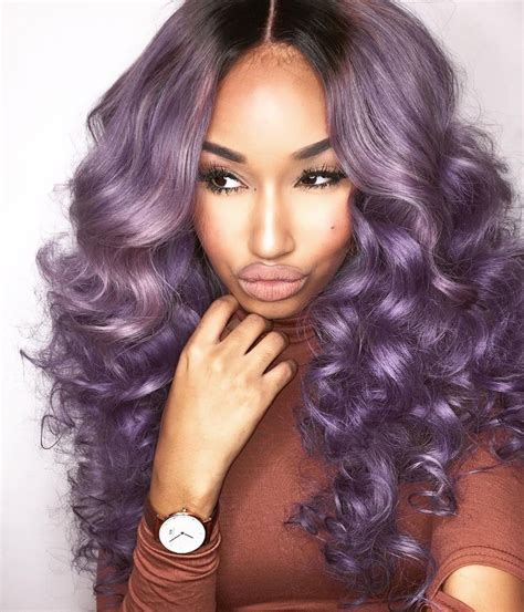 hair color hair styles on pinterest 154 pins lavender mami