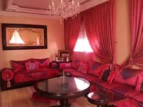 agréable Les Photos Des Salons Marocains #1: Magasin-de-salon-marocain.jpg