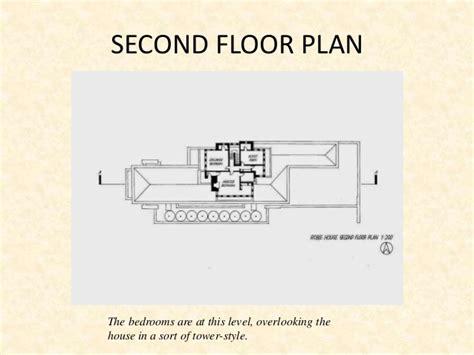 robie house floor plan robie house floor plan pdf house plans