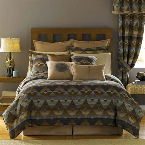 Comforter Sets For A King Size Bed Buying King Size Comforter Sets Elliott Spour House