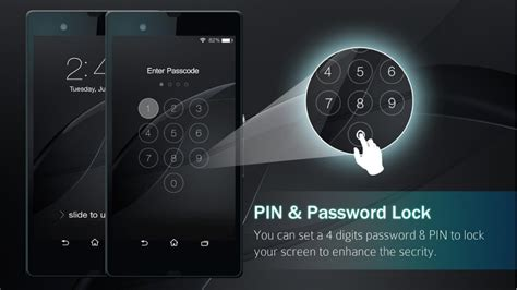 xperia lock screen pattern lock screen xperia theme download apk for android aptoide