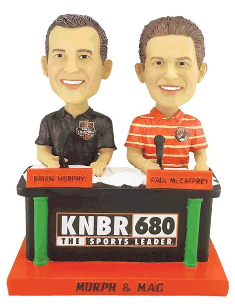 pg e bobblehead 17 best images about s f s bobble heads on