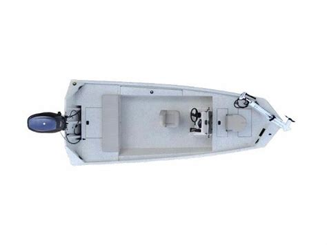 bass boat jet outboard outboard jet boats fishing boats for sale