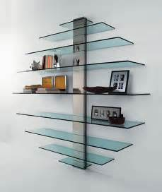 best 25 floating glass shelves ideas on pinterest glass