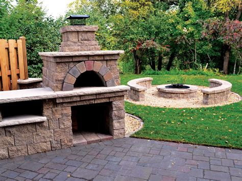 cobblestone fireplace cobblestone patio firepit and fireplace welcome to