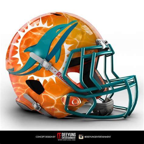 best helmet design 17 best images about nfl on pinterest football team