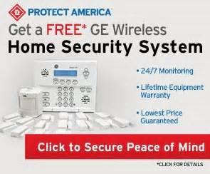 protect america to launch home safe initiative to keep