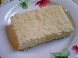 joghurt kokos kuchen kokos joghurt grie 223 kuchen rezept mit bild
