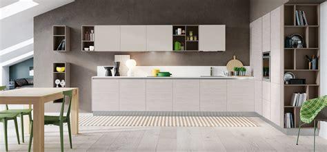 arredi cucine moderne arredo 3 cucine moderne
