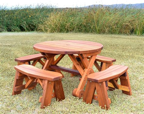 table and benches for sale wooden picnic tables argos wood picnic benches for sale