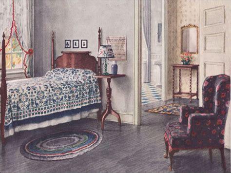 interior design 1920s home 1920s bathroom design 1920s style interior design 1920s