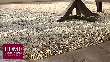 room size rugs home depot area rug size guide for living room 2017 2018 best cars reviews