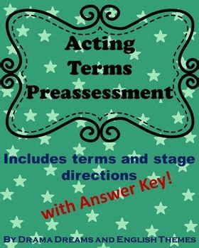 theme definition in drama 17 best images about drama dreams and themes on pinterest