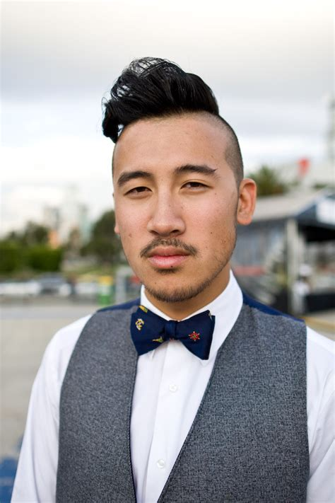 mens haircuts pasadena collection of awesome men s haircuts 171 robbina hair cuts