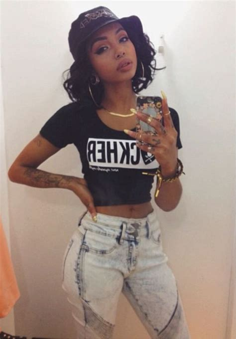 instagram analytics girl swag buns and beauty 118 best cute hip hop swag images on pinterest fashion