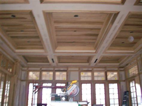 How To Hang Tongue And Groove Ceiling by Tongue And Groove Ceiling Planks For Sale Modern Home