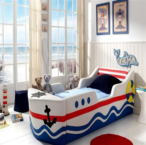 airplane bedroom decor toddler room ideas for boys with airplane room decor