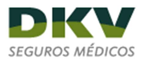 muface cuadro m 233 dico de entidades sanitarias e - Cuadro Medico Dkv Salamanca
