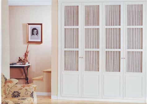 puertas armario blanco  cuadros armarios puertas  vitrinas