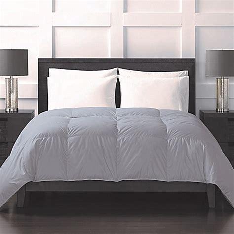 lightweight king comforter buy sharper image 174 370 thread count lightweight down