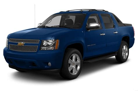chevrolet avalanche price 2013 chevrolet avalanche price photos reviews features