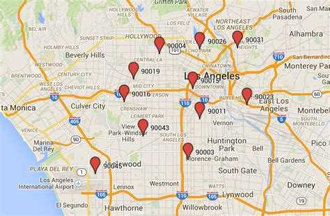 louisiana real estate map mapping the la neighborhoods with the most illegal
