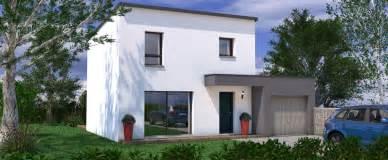 maison 100 000 euros top