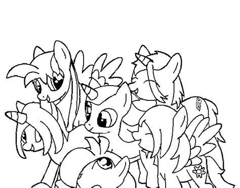 dibujos para colorear ya los mejores dibujos para dibujo de mejores amigos para colorear dibujos net
