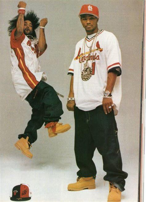 jim jones hotnewhiphop hotnewhiphop hip hops pinterest the world s catalog of ideas