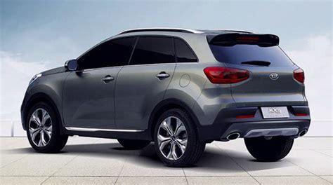 liquidar impuesto vehiculo cali 2016 impuesto automotor cali 2015 html autos post