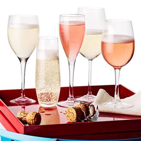 The Best Sparkling Wines under $15   Rachael Ray Every Day