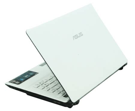 Laptop Asus A43sd I5